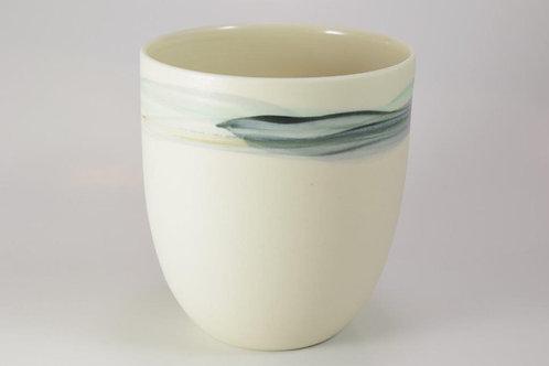 Small Bowls 5