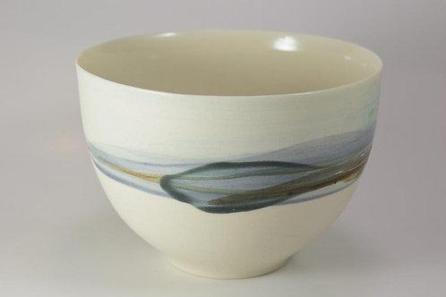 Small Bowls 7