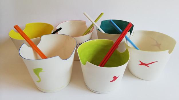 noodle-buckets2.jpg