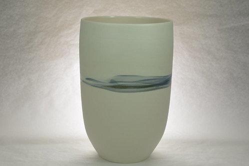 Beaker 11