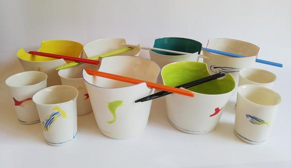 Noodle-buckets.jpg