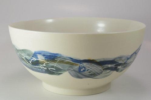 Small Bowls 4