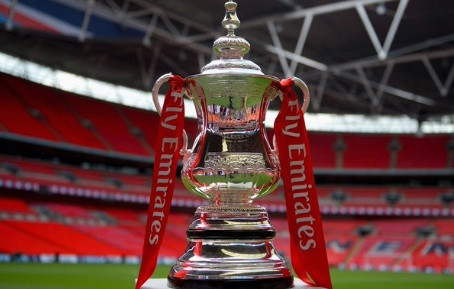 Preview - Hungerford Town - 6 Oct - KO15:00