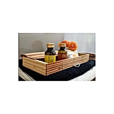 kit-salle-de-bain-bambou-naturel.jpg