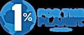 logo 1%.png