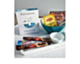 kits-d-accueil-petit-déjeuner.jpg