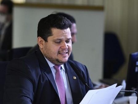 Famurs retifica lista com valores que municípios receberão em socorro do Governo Federal