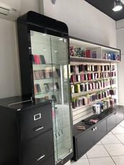 Loja especializada em conserto de celulares abre as portas em Arroio dos Ratos