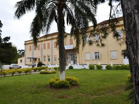 Instituto investigado na operação da PF em Rio Pardo, já administrou hospital de Arroio dos Ratos