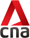 300px-CNA_new_logo.svg.png