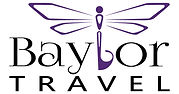 Baylor Travel Logo - Purple Middle.jpg