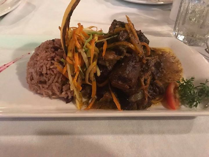 The best (no joke) braised oxtails on this side of heaven.jpg