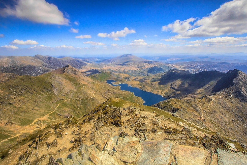 view-from-snowdon-summit-1600x1067.jpeg