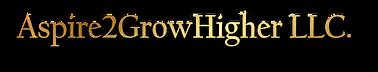 Aspire@growhighername Shadow.png