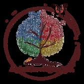 A2GH Logo.png