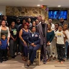 USAF Retirement - 25 years, 2 months, 20 days!!!