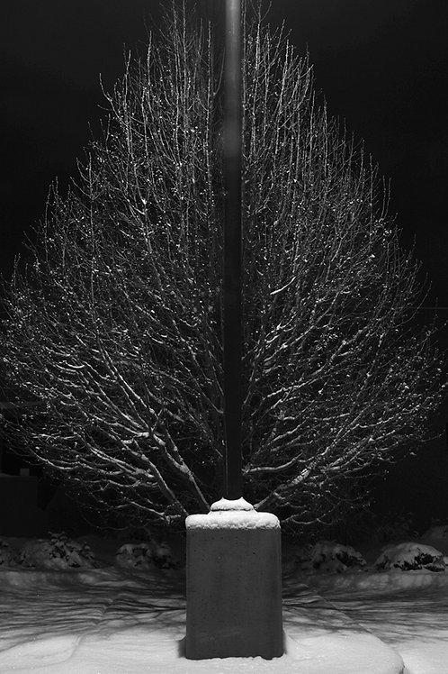 Santa Fe / Twilight Series No 9/10