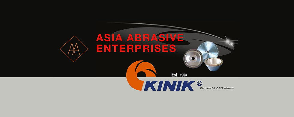Asia Abrasive Enterprises