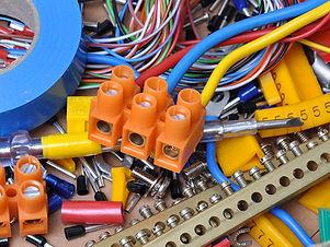james-polymers_industries-electrical.jpg
