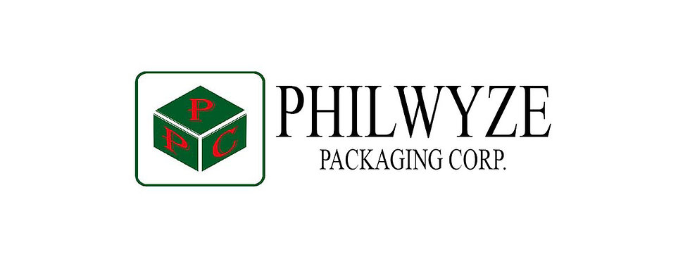 Corrugated Box Manufacturer in Quezon City - Philwyze Packaging Corporation