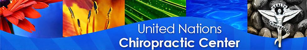 uncc_header.jpg