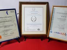 james_awards-7.jpg
