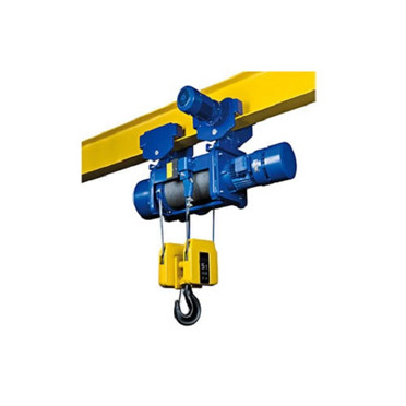 jlrc-Electric_Chain_or_Cable_Hoist15-15-
