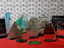 james_awards-6.jpg