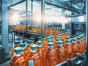 james-polymers_industries-food-bev.jpg