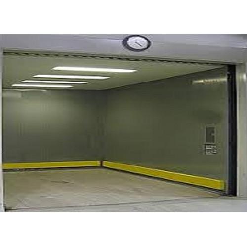 jlrc_freigh-elevator-product-4.jpg
