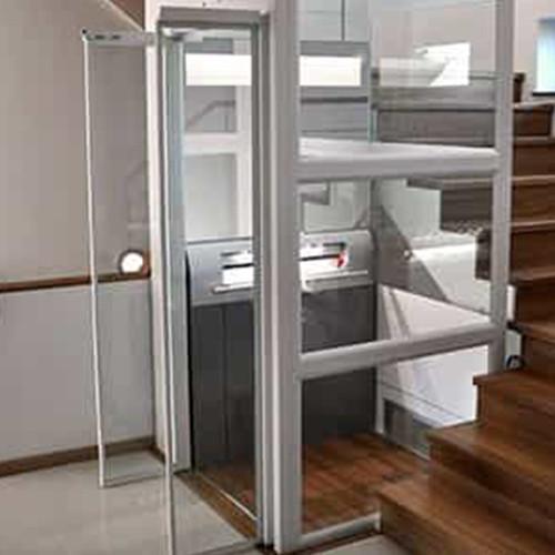 jlrc-homelift-product-5.jpg