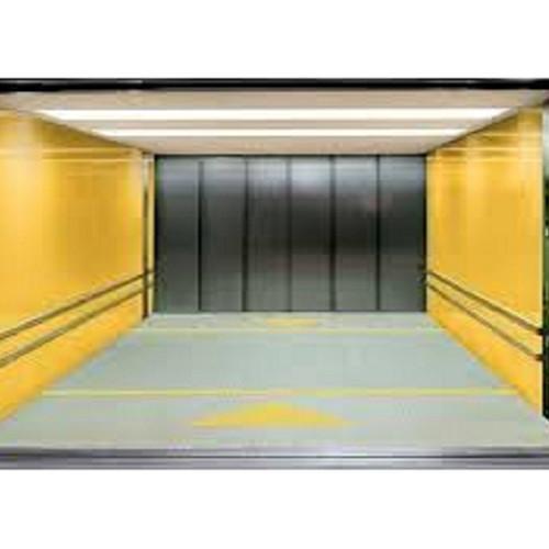 jlrc_freigh-elevator-product-3.jpg
