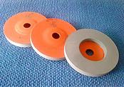 PVA Disc (Hi-Lap Disc)