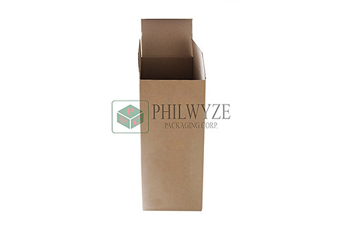 Medicine / Cosmetics Package Box
