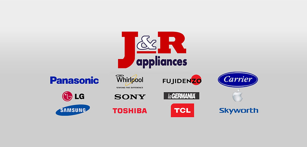 jr-electronics_header.jpg