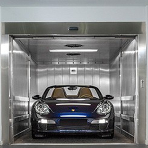 product-CAr-Lifting-Elevator-3-aab32.jpg