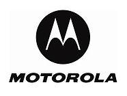 catalog-logo_adaptive_motorola.jpg
