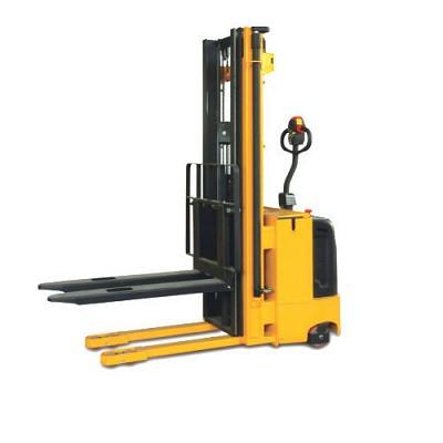 jlrc-Construction_Lifter18-18-aab32.jpg