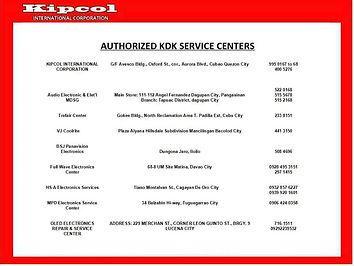 kdk_service-2.jpg