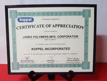 james_awards-4.jpg