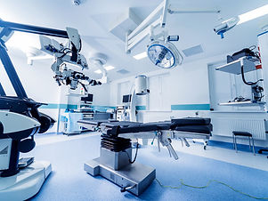 james-polymers_medical-device.jpg