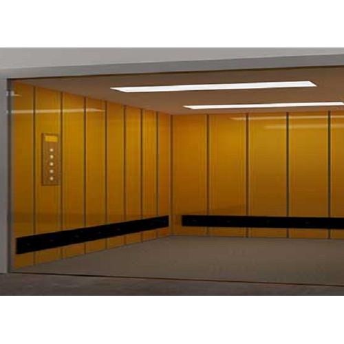 jlrc_freigh-elevator-product-5.jpg