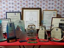 james_awards-8.jpg