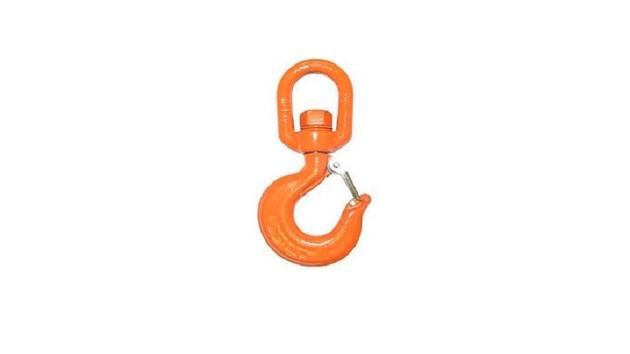 jlrc-Lifting_Hooks5-16790.jpg