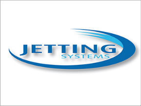jacem_jetting.jpg