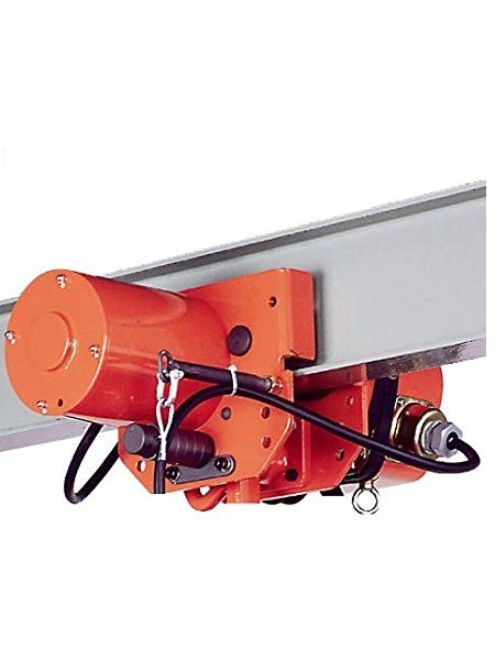 jlrc-Manual_Chain_Block_or_Chain_Hoist_a
