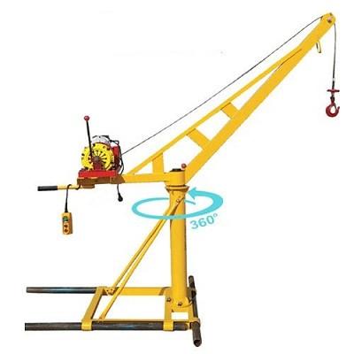 jlrc-Construction_Lifter14-14-45c48.jpg