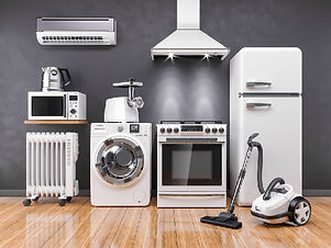 james-polymers_industries-appliances.jpg