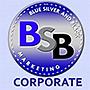 bsb_logo-8f14e.png