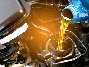 james-polymers_industries-motorcycle.jpg